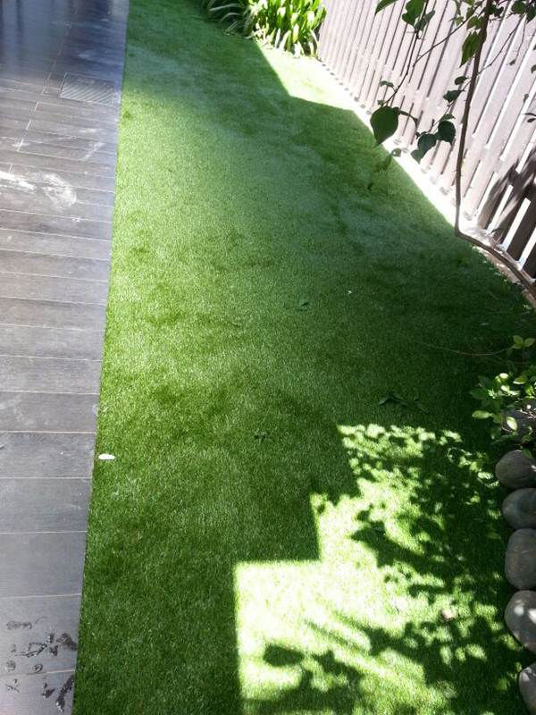 Artificial Grass Carpet Synthetic Grass Or Fake Turf In